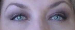 Makeup over 40 eyes